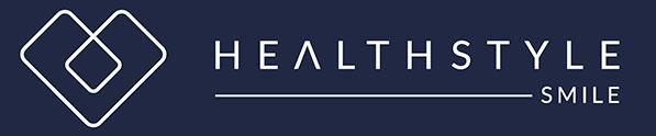 HealthSmile