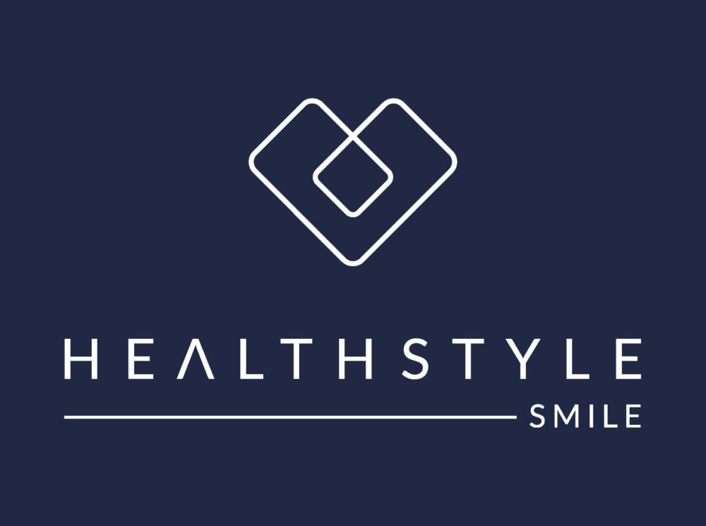 Health style_logo exports-smile_2
